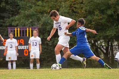 RHS Boys soccer-165