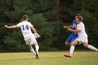 RHS Boys soccer-159