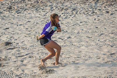 Breakers beach-25