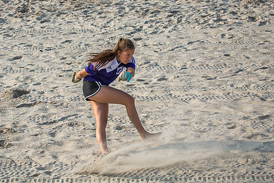 Breakers beach-24