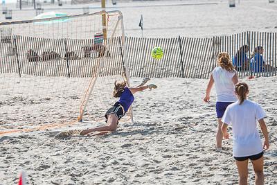 Breakers beach-453