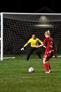 Soccer at Bard_0147