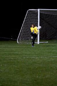 Soccer at Bard_0153
