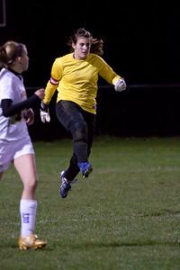 Soccer at Bard_0195