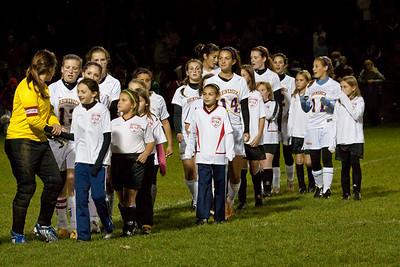 Soccer at Bard_0090