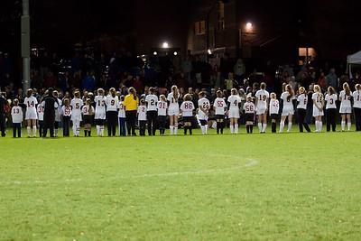 Soccer at Bard_0028