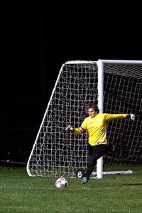 Soccer at Bard_0152