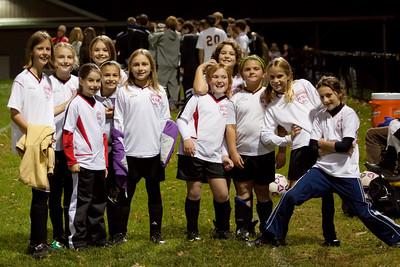 Soccer at Bard_0004