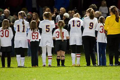Soccer at Bard_0026