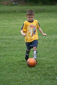 Riverside Soccer Club --- www.riversidesoccerclub.org