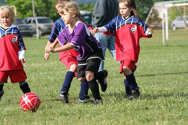 Riverside Soccer Club ---http://www.riversidesoccerclub.org