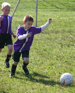 soccer-0356