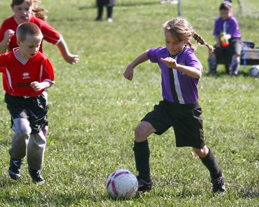 soccer-0263