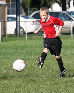 soccer-9755