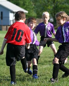 soccer-9798