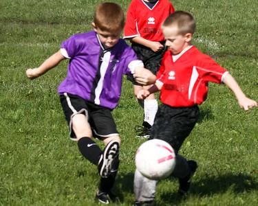soccer-0091