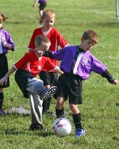 soccer-0173