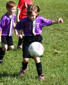 soccer-0158