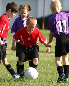 soccer-9789