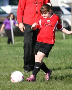 soccer-9765