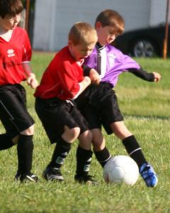 soccer-9788