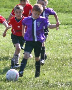 soccer-0213