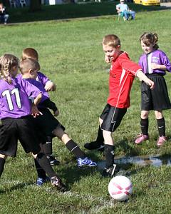 soccer-0070