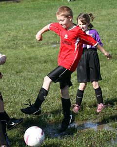 soccer-0069