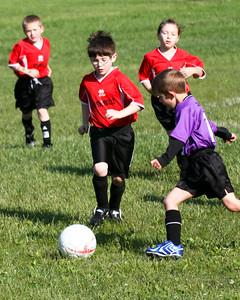soccer-9801
