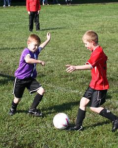 soccer-0061