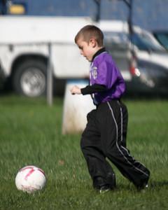 soccer-9776