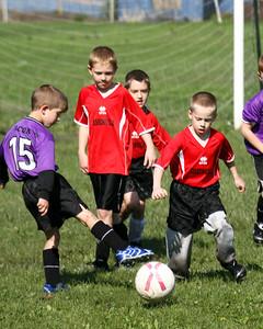 soccer-0101