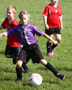 soccer-0142
