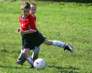soccer-0274