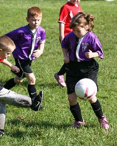soccer-0157