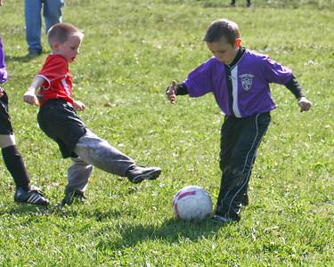 soccer-0241