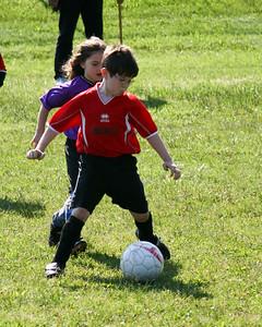 soccer-0350