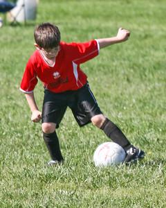 soccer-0371