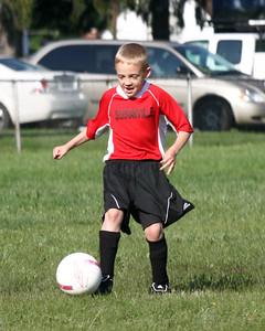 soccer-9754