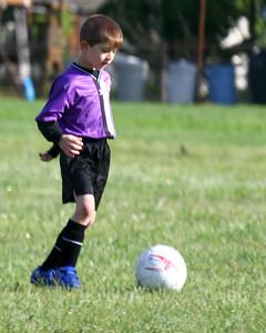 soccer-9783