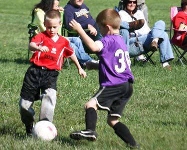 soccer-0191