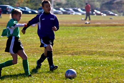 soccer_torney-9554