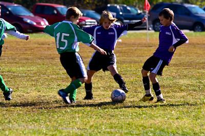 soccer_torney-9575