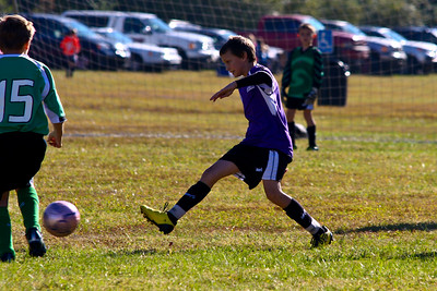 soccer_torney-9569