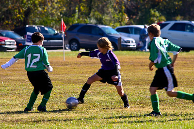 soccer_torney-9572