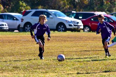 soccer_torney-9533