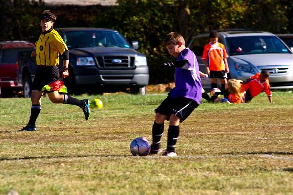 soccer_torney-9489