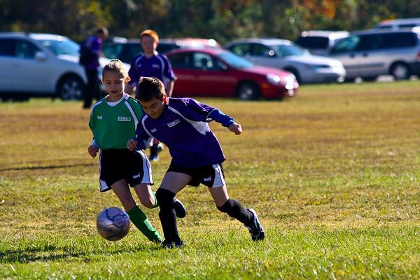 soccer_torney-9464
