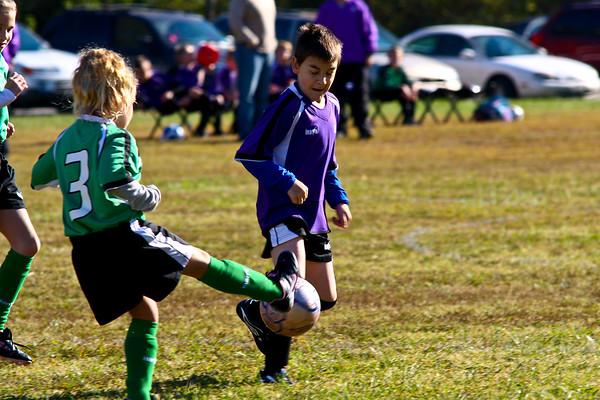 soccer_torney-9495