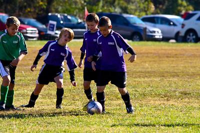 soccer_torney-9577